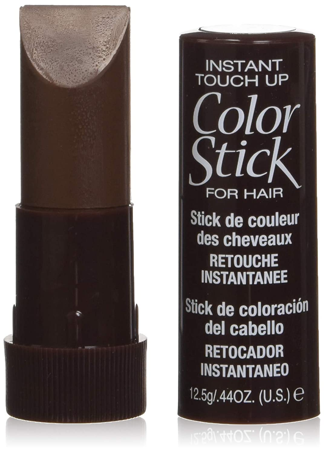 Daggett & Ramsdell color stick medium brown, 1 Count 021959201423