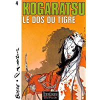 Kogaratsu 04