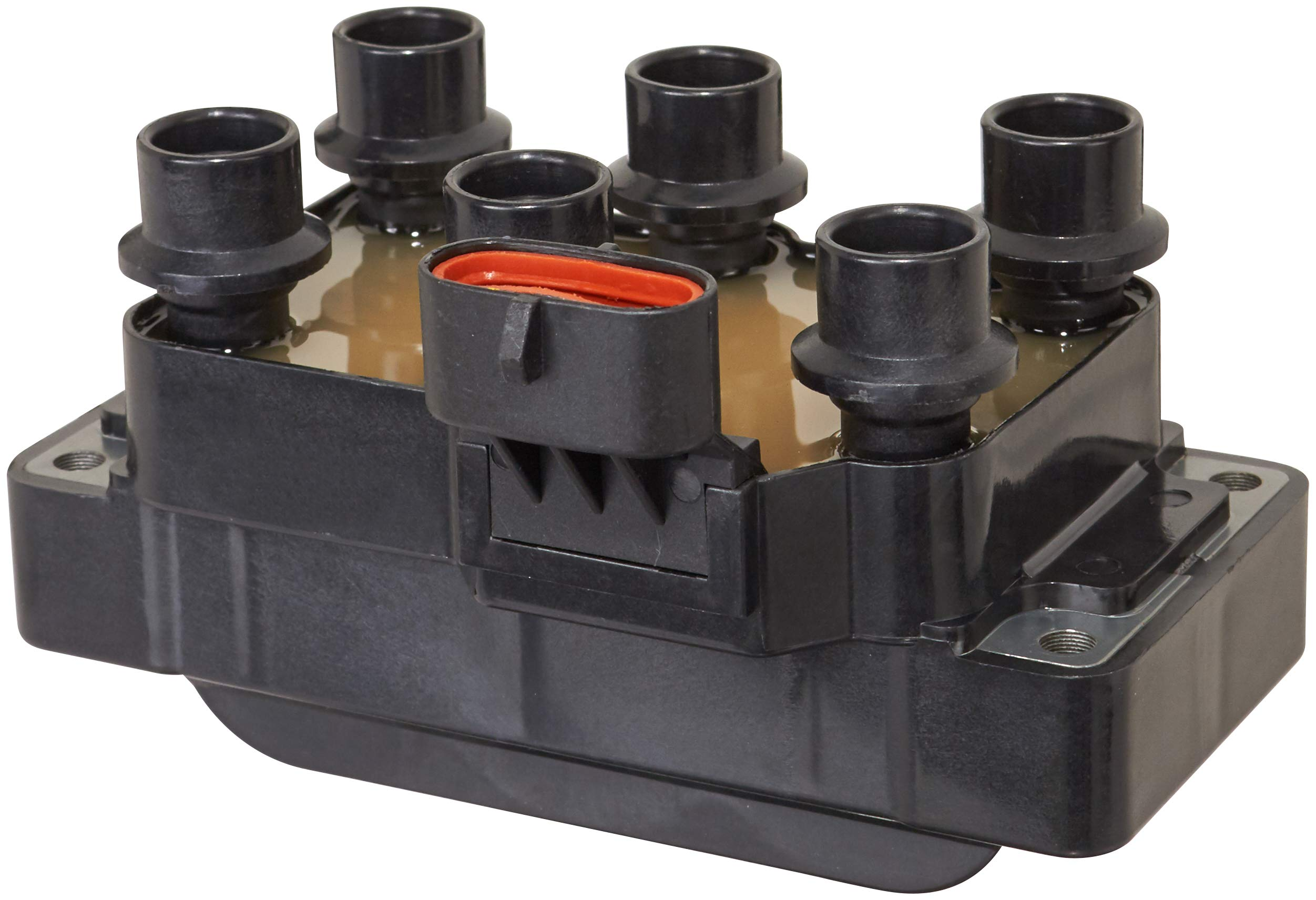 Spectra Premium C-505 Ignition Coil Pack by Spectra Premium
