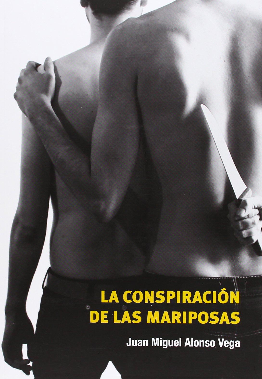 Diccionario de Mam-Español, Comitancillo, San Marcos, Guatemala