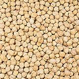 神戸スパイス ひよこ豆 3kg 【1kg×3袋】 Garbanzo Beans ガルバンゾー チャナ 豆 業務用