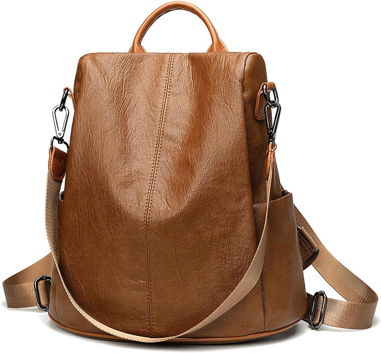 Fudail Anti Theft Backpack...