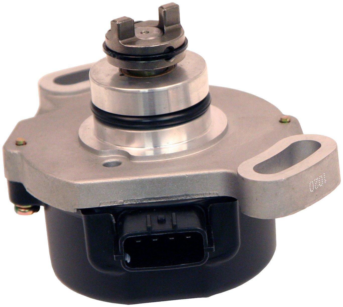 Beck Arnley 180-0546 Cam Angle Sensor