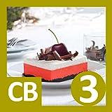 CookBook: Dessert Recipes 3