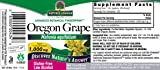 Nature's Answer Oregon Grape Root with Organic