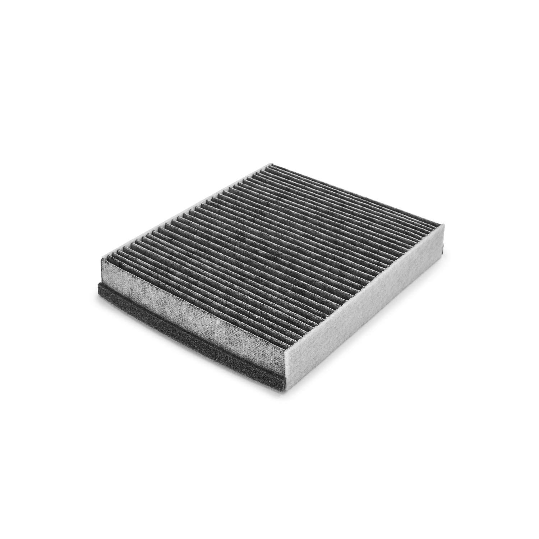 UFI Filters 54.218.00 Filtro Aria Abitacolo ai Carboni Attivi
