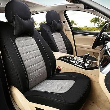 DashMat Original Dashboard Cover Ford and Mercury Premium Carpet, Beige