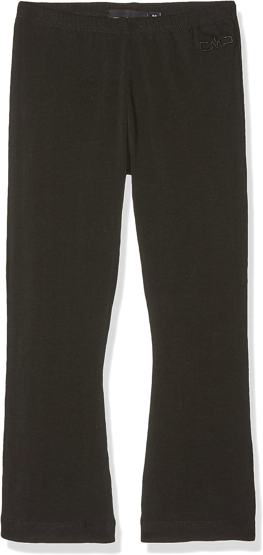 CMP 38d8265 Pantaloni Bambina