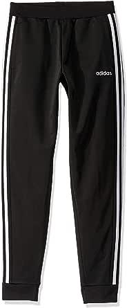 adidas Pantalón deportivo de punto para niña