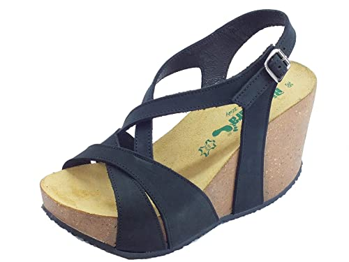Sandalo Bionatura Sandalo Nero Nero Nero Sandalo Bionatura Bionatura Nero Sandalo Bionatura BoerdxC