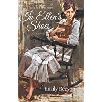 In Ellen's Shoes: Based on the true story of Ellen Breakell and Alexander Neibaur