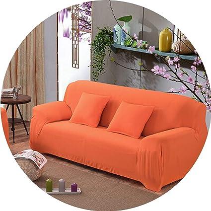 Amazon.com: Findyou Leather Sofa Sets All-Inclusive ...
