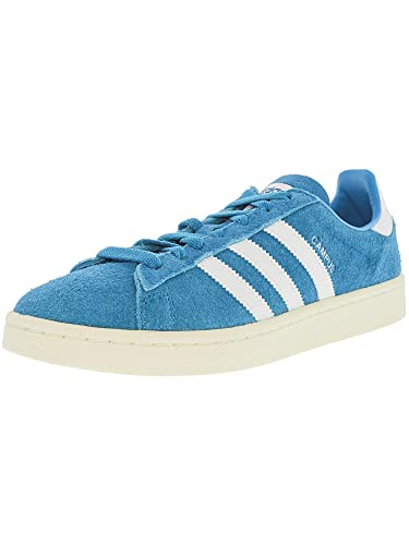 hot sale online 6da91 7c69c Amazon.com  adidas Mens Campus Stich and Turn Ankle-High Leather Fashion  Sneaker  Shoes