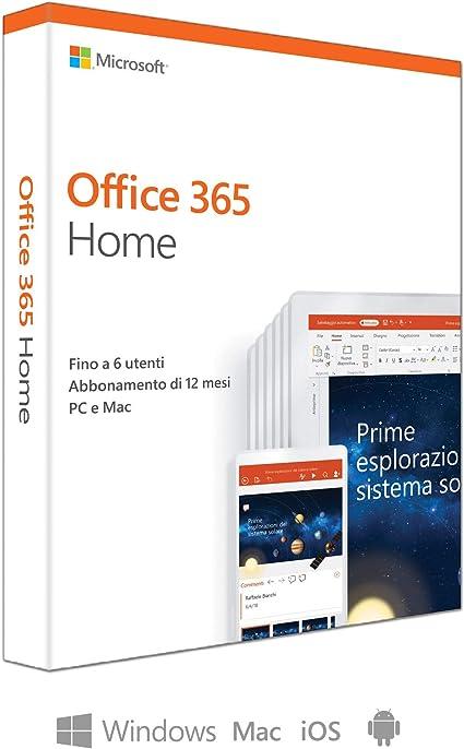 Microsoft Office 365 Personal Pkc It Elektronik