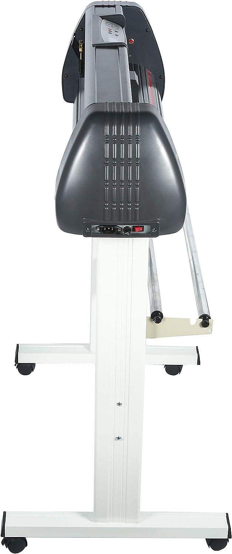 Máquina de copa mesa rollo 375 mm/720 mm/870 mm/1350 mm Vinyl ...