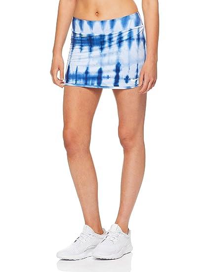 Damen Pure Damen Nike RockBekleidung RockBekleidung Damen Nike Pr Pr Nike Pure EHYDIW29e