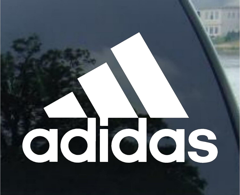 Adidas – Aufkleber AufkleberAuto Adidas AufkleberAuto Adidas – Aufkleber AufkleberAuto Aufkleber Adidas – OnwPk0