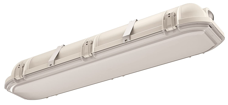 Lithonia Lighting Dmw2 L24 4000lm Afl Md Mvolt Gz1 50k 80cri Wet