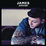James Arthur (Deluxe) [Explicit]