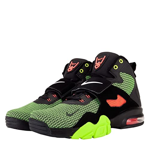 206ed6607f Amazon.com: Nike Air Diamond Turf VI: Everything Else