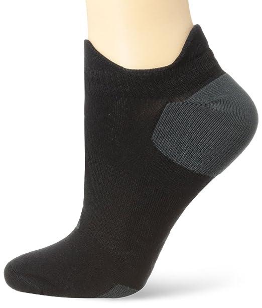 asics nimbus socks