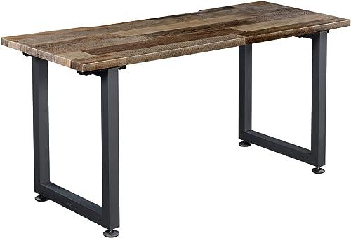 Vari Table 60×30 Home Office Desk  Review