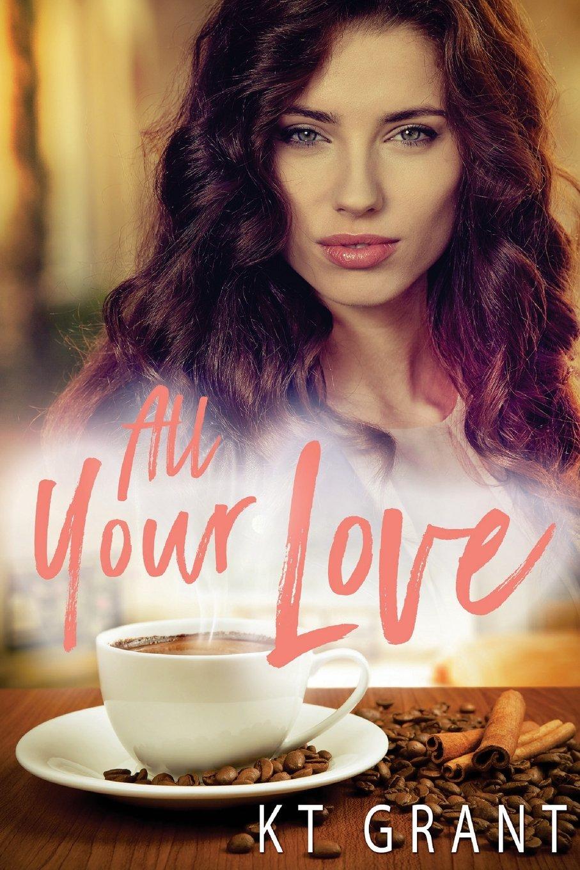 Download All Your Love pdf epub