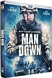 Man Down [Édition boîtier SteelBook]