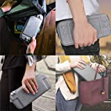 Ultra Slim Carrying Case Fit for Nintendo