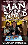 Man of the World: Book 1 of The Odyssey Expedition
