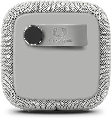 Fresh N Rebel Rockbox Bold S Ipx7 Waterproof Bluetooth Elektronik