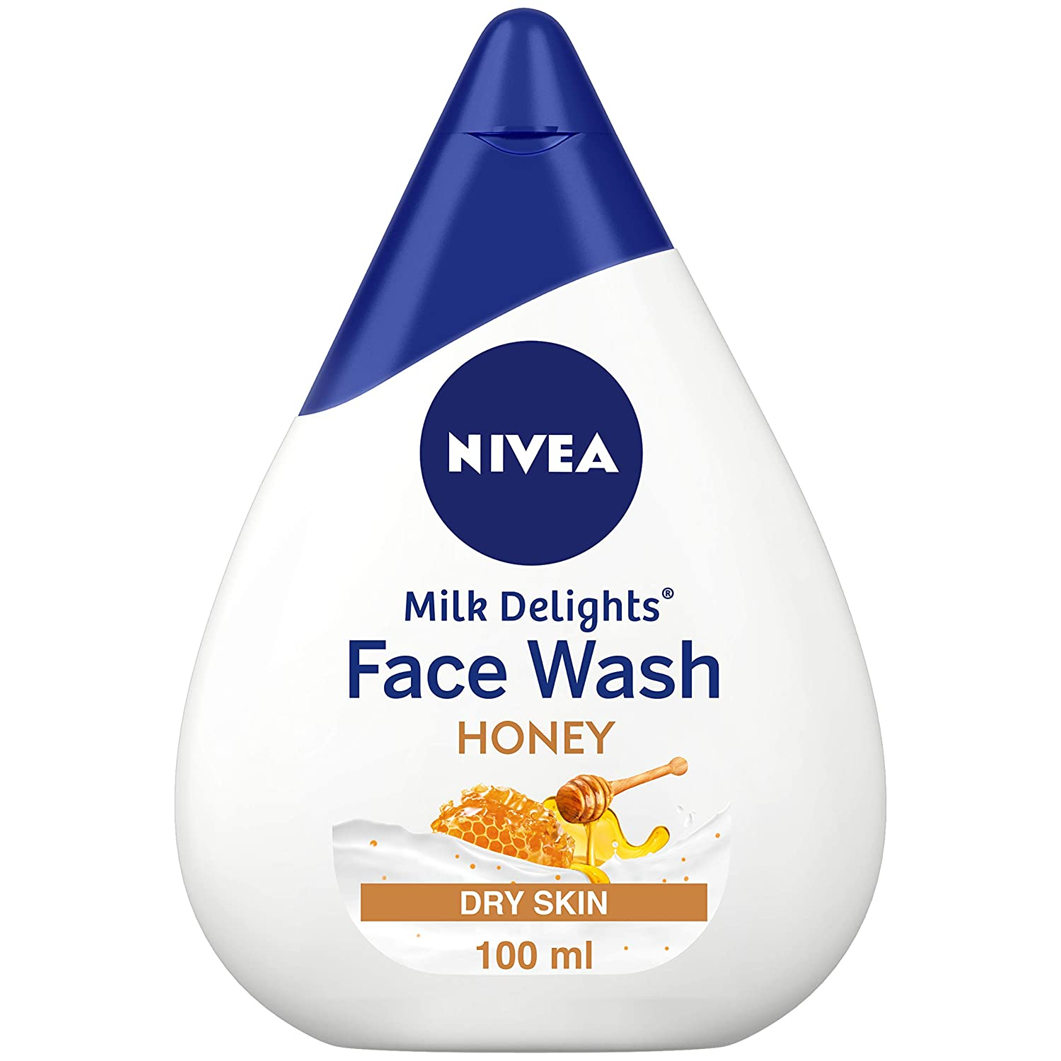 6 Best Ever Face Wash For Women - grabitonce.in
