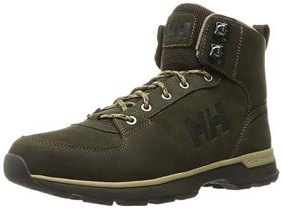 Men's Tinde-M Hiking Boot