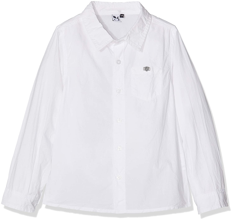 3 Pommes Shirt, Camicia per Bambini e Ragazzi