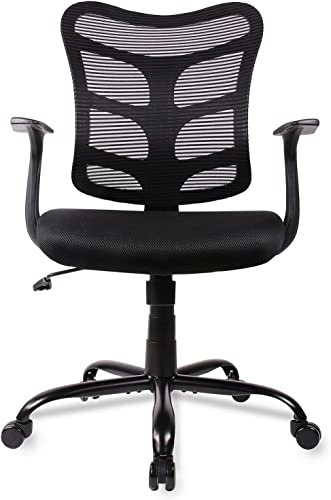Office Chair Ergonomic Desk Chair