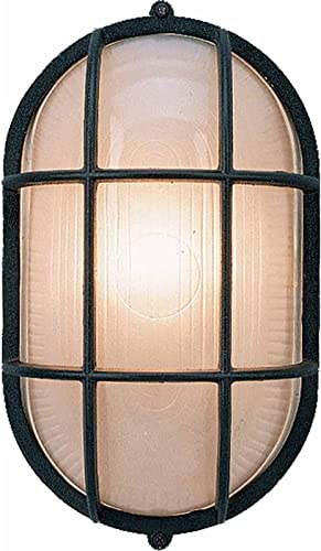 Aurora Lighting V8860-5 Torrey 1-Light Wall Sconce