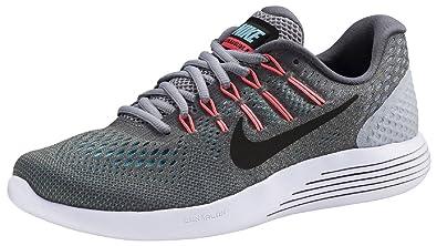 Nike Damen WMNS Lunarglide 8 Fitnessschuhe