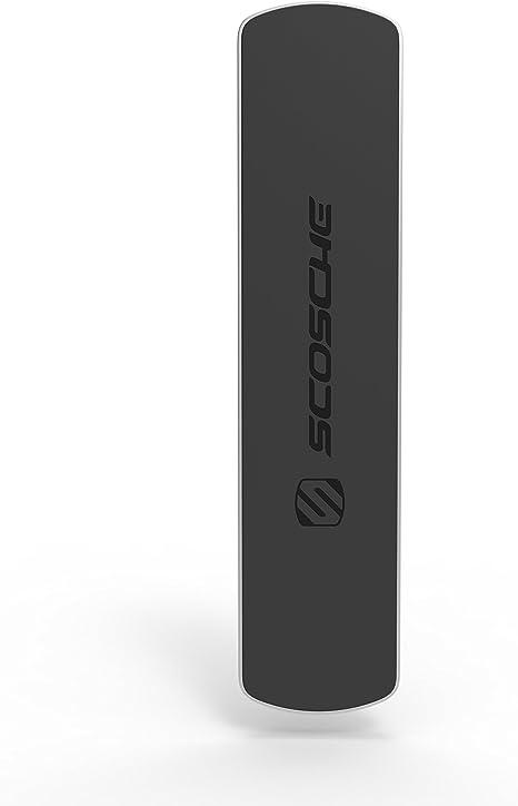 Scosche MEDSG-XTET Magicmount Elite - Soporte magnético Universal para Smartphone/GPS para el Coche: Amazon.es: Electrónica
