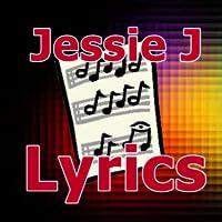 Lyrics for Jessie J