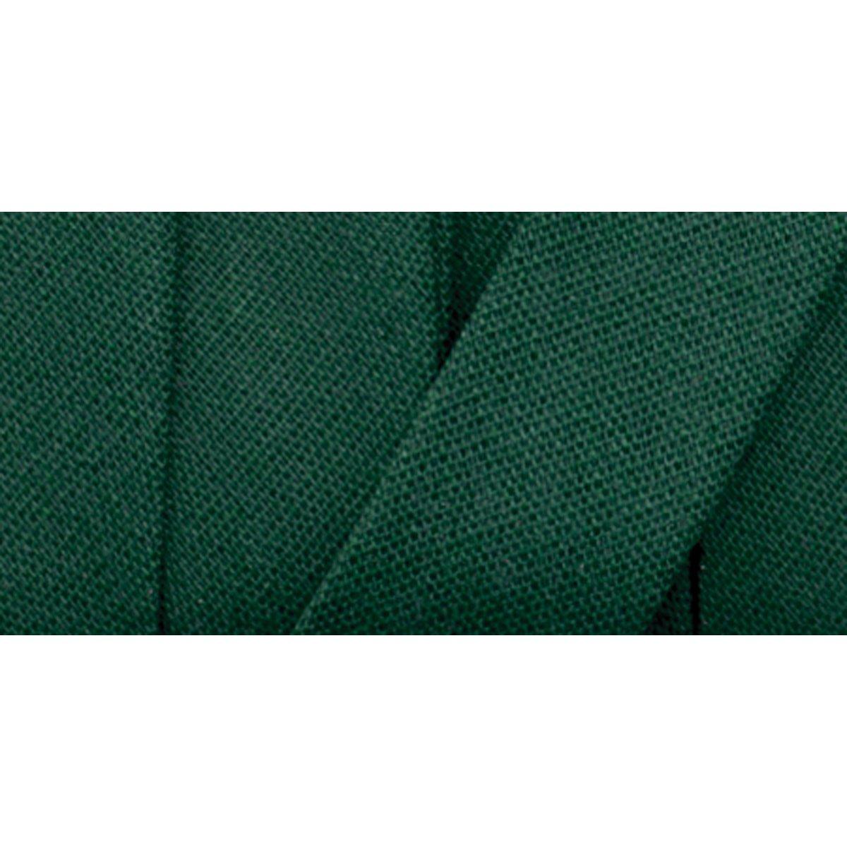 Wrights 117-206-618 Extra Wide Double Fold Bias Tape Sea Foam 3-Yard
