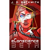 eConscience Beta