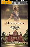 Bellevere House (Vintage Jane Austen Book 3)