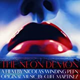 Neon Demon OST