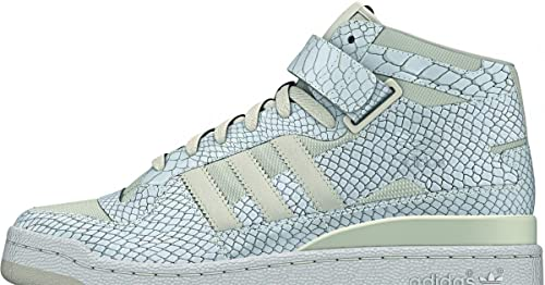 size 40 3aff2 04839 ... sneakers official store adidas originals forum mid rs mens hi top  trainers us 8.5 cwhite cwhite 2730f ...