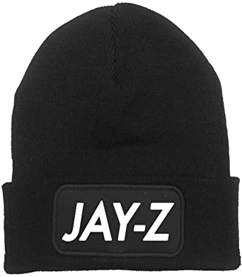 Dibbs clothing mens jay z beanie blueprint 3 hat yeezy beanie hat dibbs clothing mens jay z beanie blueprint 3 hat yeezy beanie hat one size black at amazon mens clothing store malvernweather