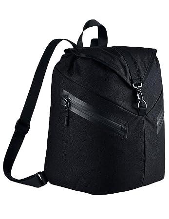 e4ecb7b45b7c0 Nike Azeda Premium - Rucksack für Damen