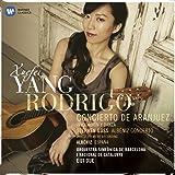 Rodrigo: Concierto de Aranjuez / Albeniz: Espana