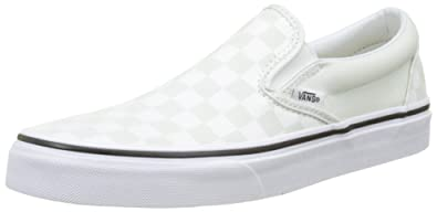 ab08816fa4 Vans Women s Classic Slip-on Slip On Trainers  Amazon.co.uk  Shoes   Bags