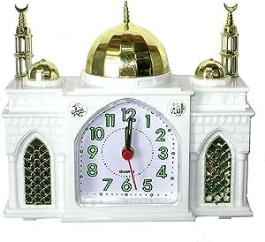 ساعة بلاستيك انالوج