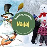 Nadal (Llibres Infantils I Juvenils - Rodolins, Rodolins)